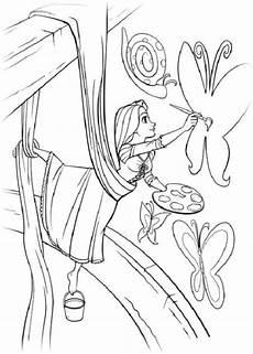 Malvorlagen Rapunzel Neu Sch 246 Ne Ausmalbilder Malvorlagen Rapunzel Neu Verf 246 Hnt