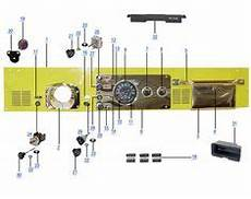 Interactive Diagram Jeep Cj Fuel System Parts Jeep Cj5