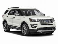 Come Check Out Our New Ford Suv Models For Sale Ewald S