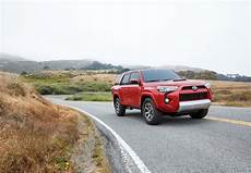 Minot Toyota new and used toyota 4runner in minot nd minot toyota