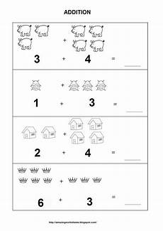 free printable worksheets for kids worksheet mogenk
