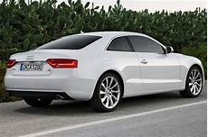 Used 2013 Audi A5 For Sale Pricing Features Edmunds