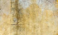 Quel Rev 234 Tement Pour Un Mur Fissur 233 Lamy Expertise