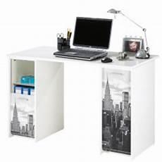 sous new york pour bureau bureau enfant ado adultes bureau et mobilier pour