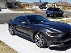 2015 ford mustang car sale in goldfield nv 89013