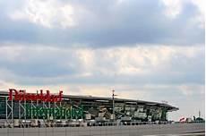 günstig parken düsseldorf flughafen parkplatz finden am flughafen d 252 sseldorf fc2ノウハウ