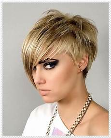 mode germany trendfrisuren 2014 damen undercut