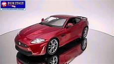 burago 1 24 jaguar jaguar xkr s 2014 burago 1 24