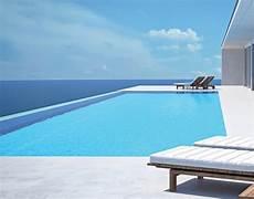 mein swimmingpool