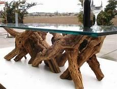 Was Kann Aus Einem Baumstamm Machen Home Ideen