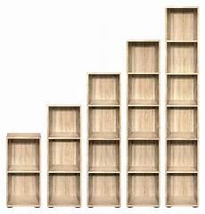 meuble cube escalier fashion designs avec meuble 6 cases