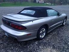 car owners manuals for sale 2001 pontiac firebird free book repair manuals sell used 2001 pontiac transam firebird trans am convertible ls1 hurst manual 6spd rare in
