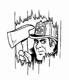 Malvorlagen Feuerwehr Wiki Malvorlagen Feuerwehr