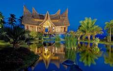 bali luxury villa khayangan belize real estate for sale villa minangkabau bali luxury property indonesia