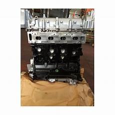 acheter moteur echange standard 2 0 mjtd 250a1000 moteur