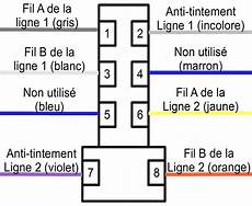 File Prise Ptt Png Wikimedia Commons