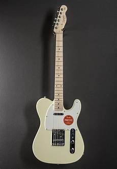 squire affinity telecaster squier affinity series telecaster arctic white w maple dave s guitar shop