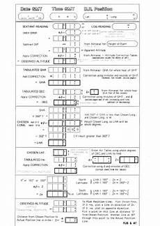 sight reduction tables 229 pdf brokeasshome com