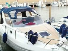 saver 690 cabin sport prezzo saver 690 cabin sport in toscana imbarcazioni cabinate