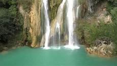 cascade en sillans la cascade et nouveau belv 233 d 232 re