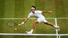 tennis swing will roger federer and grass swing be able to sweep away