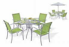 Ensemble Table Et Chaise De Jardin Pas Cher Tout Le