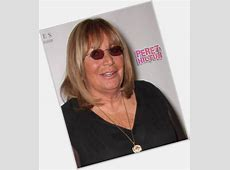 penny marshall now