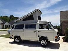 sold vw t3 westfalia cer used cars for sale