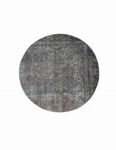 teppich rund 160 vintage teppich rund 160 x 160
