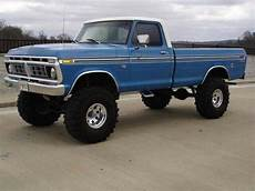1000 images about dream truck pinterest ford 4x4