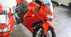 250 Modifikasi Motogp by 250 Modifikasi Motogp Thecitycyclist