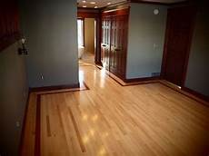 what color walls go with light wood floors google search