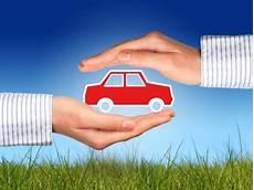 R 233 Sili 233 S Pour Non Paiement Des Cotisations Active Assurances