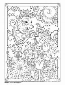 coloring castle mandala coloring pages html 17927 i am the king coloring coloring coloring books and mandala