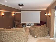 diy finished basement remodeling fairfax manassas pictures design tile ideas photos truck va