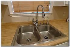 Water Filtration Faucets Kitchen Wonderful Interior Water Filter For Kitchen Sink Ideas