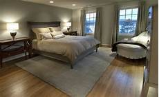 Modern Bedroom Color Schemes Ideas For A Relaxing Decor