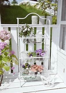 Romantische Deko F 252 R Den Garten Sch 246 N Bei Dir By Depot