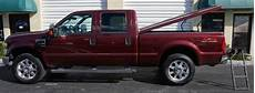 purchase used 1994 ford bronco 4112132 in ann arbor michigan united states buy used 2003 ford f 250 lariat crew cab shortbed 4x4 legendary 7 3l diesel in needville texas