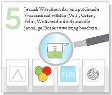 Waschtipps Weissewaesche Gama Professional Waschmittel