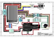 razor cart xl parts electricscooterparts com
