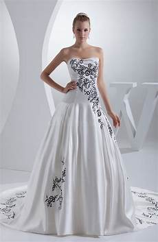 Gorgeous Gowns And Wedding Dresses