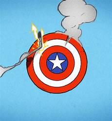 marvel homage animation en hommage aux superh 233 ros geek art marvel tribute marvel