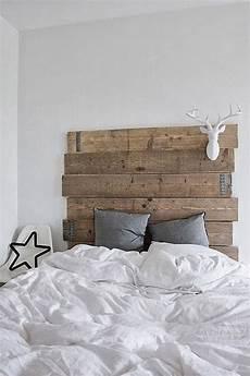 cedar headboard diy stained cedar plank