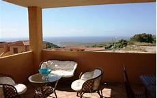 offerte soggiorno sardegna isola rossa offerte affitto vacanze in sardegna