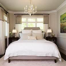 Small Terrace Bedroom Ideas by Small Bedroom Design Ideas To Look Bigger From Ballard