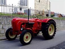 porsche diesel master baumuster419 bj 1960 130811