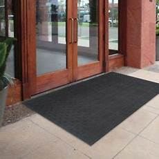 6 Ft Door Mat by 4 X 6 Ft Rubber Door Mat Commercial Indoor Outdoor Heavy