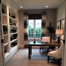 Modern Home Office - 75 beautiful modern home office design ideas pictures
