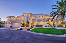 For Sale Las Vegas by Trail Las Vegas Homes For Sale